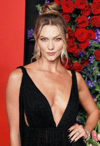 Karlie Kloss Reveals How Her Wedding Dress Came to Life Ahead of 1st Anniversary