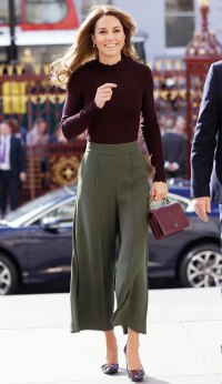 Kate Middleton Best Outfits Of All Time Pics
