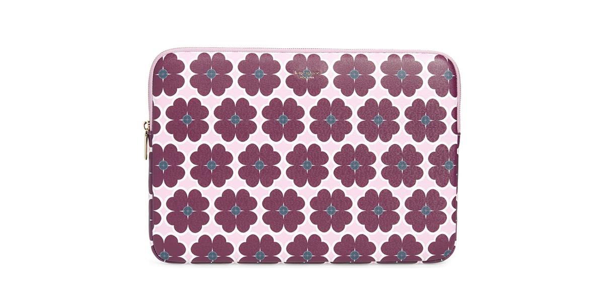 Kate-Spade-Laptop-Case