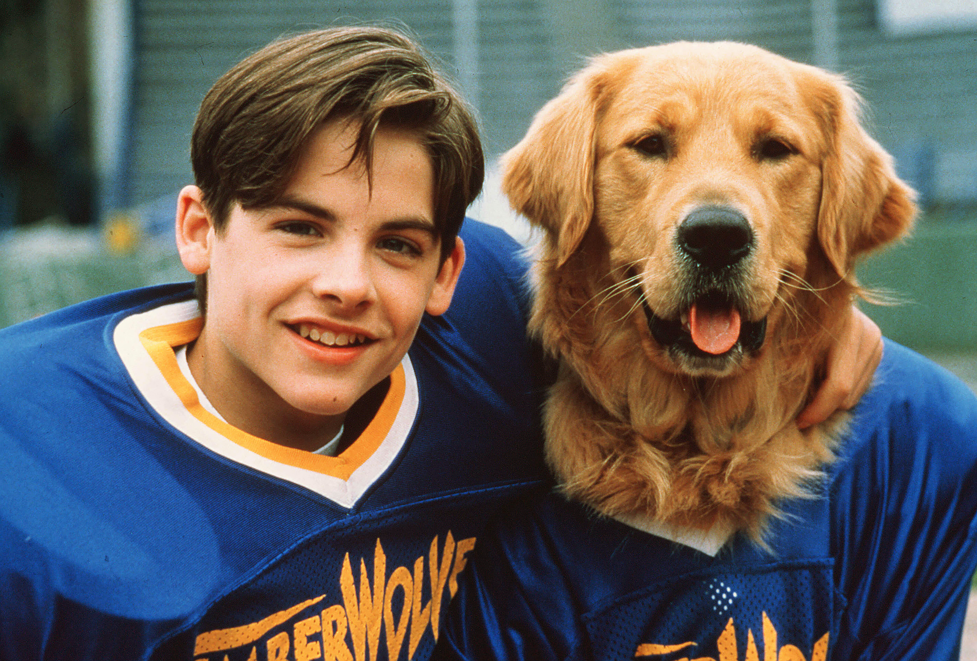 Kevin-Zegers-Airbud