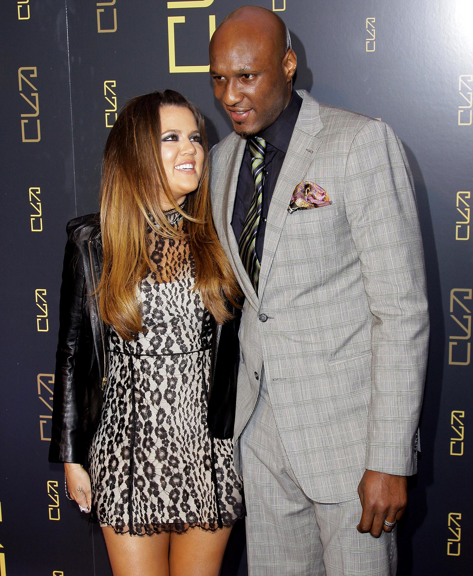 Khloe-Kardashian-misses-Lamar-Odom