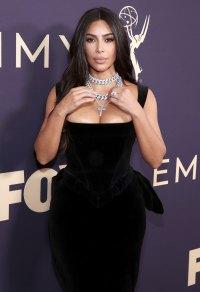 Kim Kardashian West Chrissy Teigen and John Legend 5 Revelations Vanity Fair