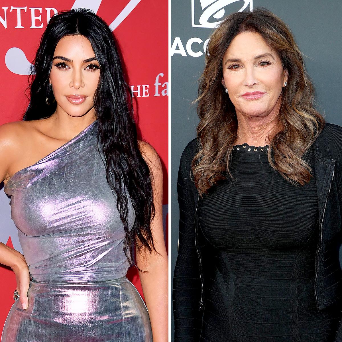 Kim-Kardashian-wishes-Caitlyn-Jenner-Happy-Birthday-2