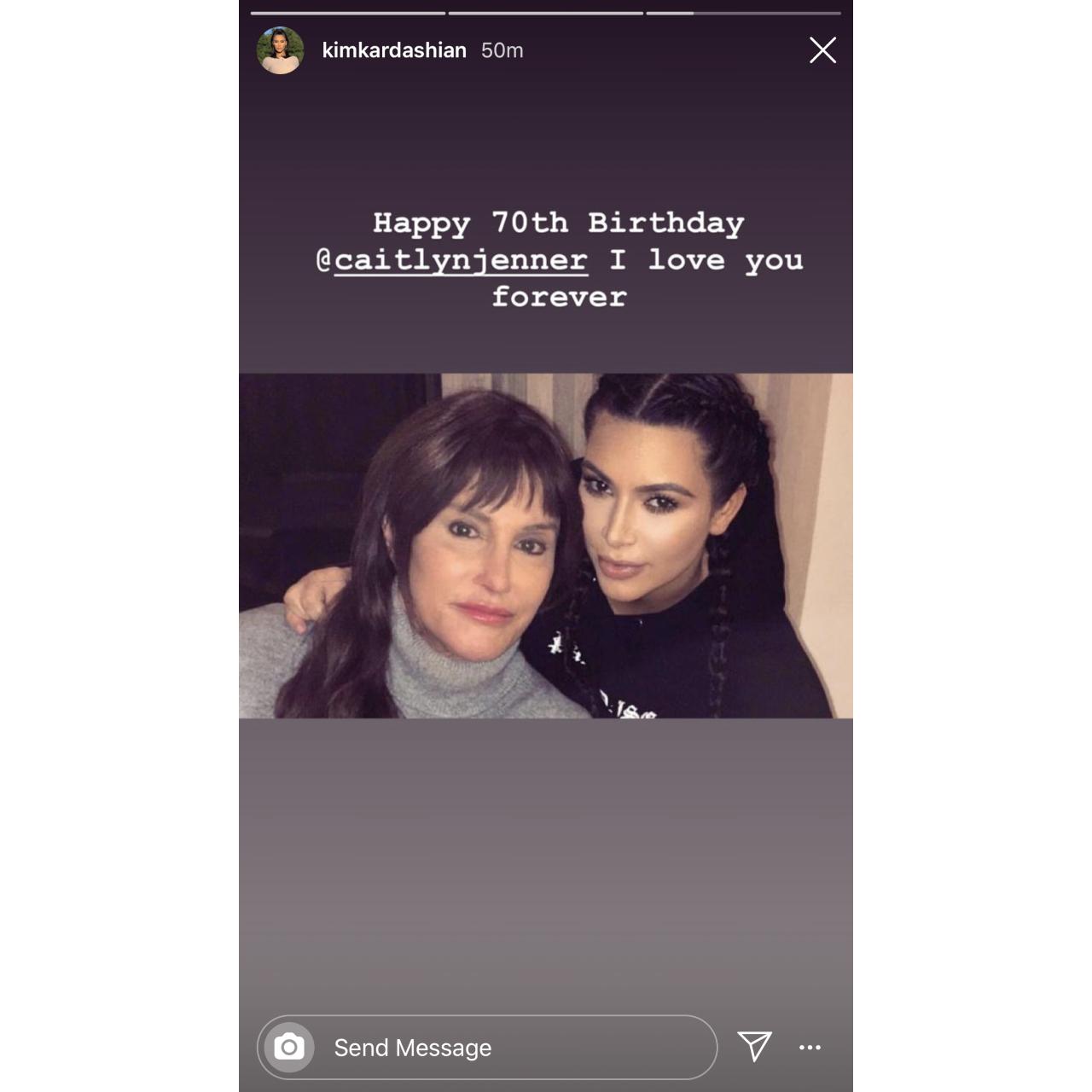 Kim-Kardashian-wishes-Caitlyn-Jenner-Happy-Birthday