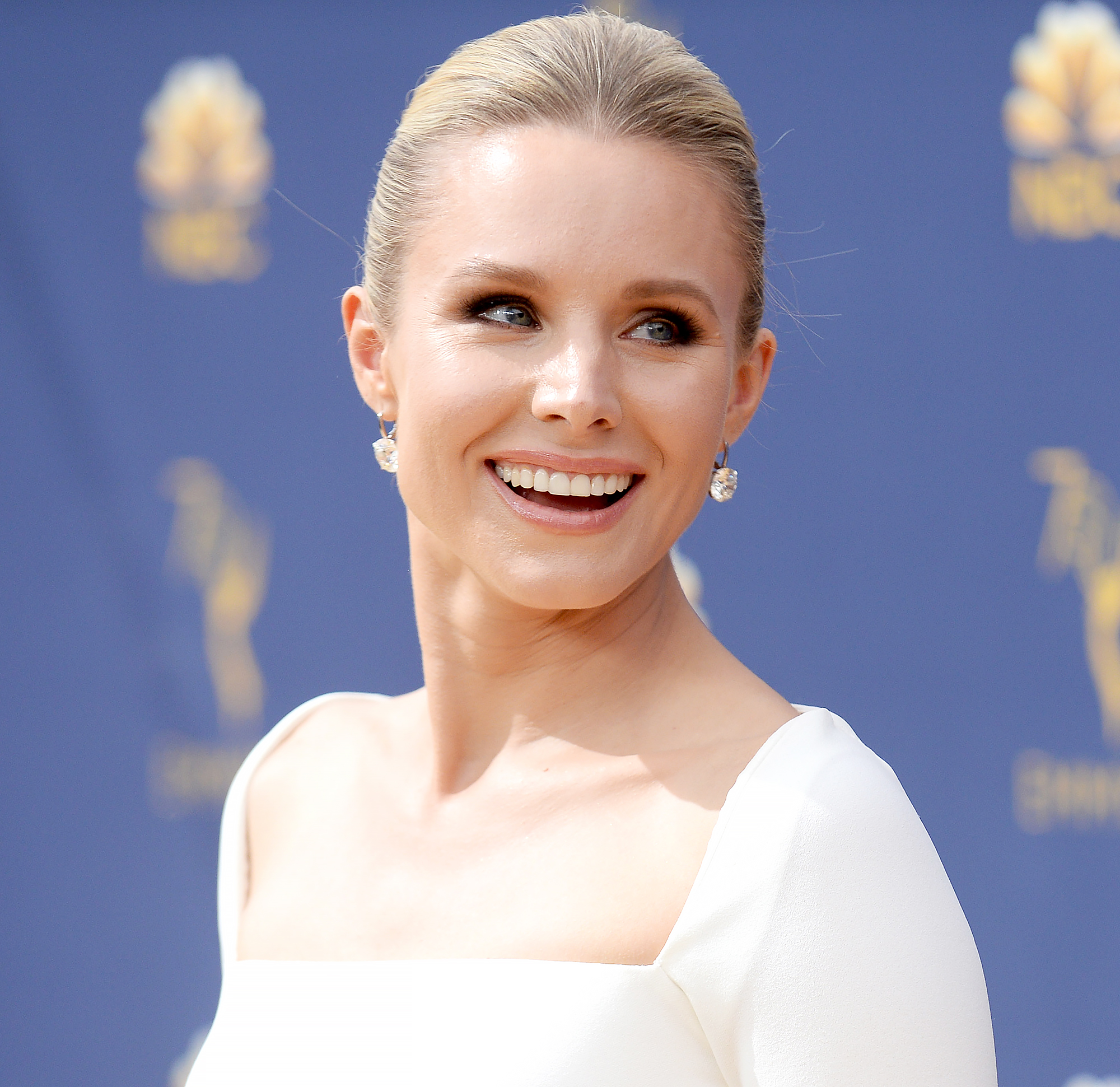 Kristen-Bell-Thought-Her-Water-Broke-When-She-Peed-Her-Pants-While-Pregnant