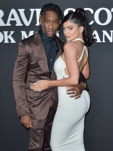 Kylie Jenner 'Still Loves' Travis Scott Amid Relationship Break