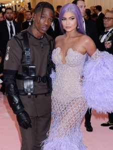 Kylie Jenner Travis Scott Inner Circle Thinks They Will Get Back Together
