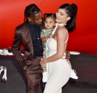 Kylie-Jenner-and-Travis-Scott-Take-Daughter-Stormi-to-Nights-of-the-Jack