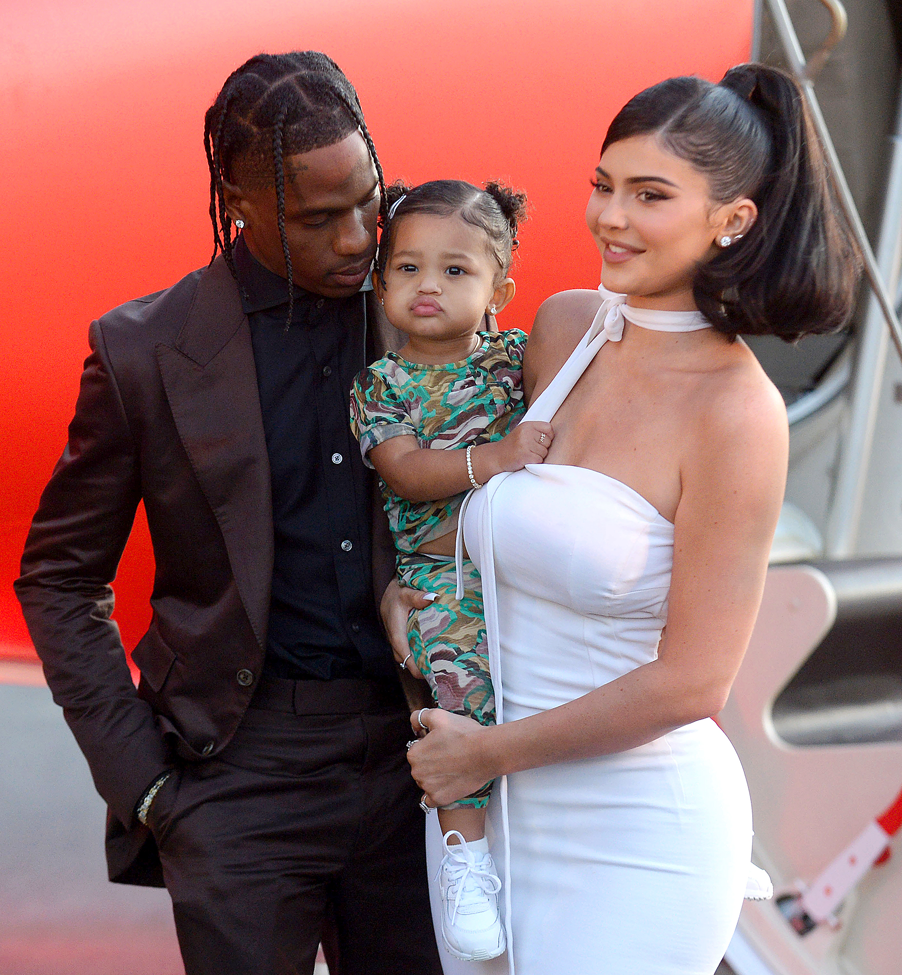 Kylie-Wanted-a-Second-Baby-With-Travis-Scott-Before-Their-Split