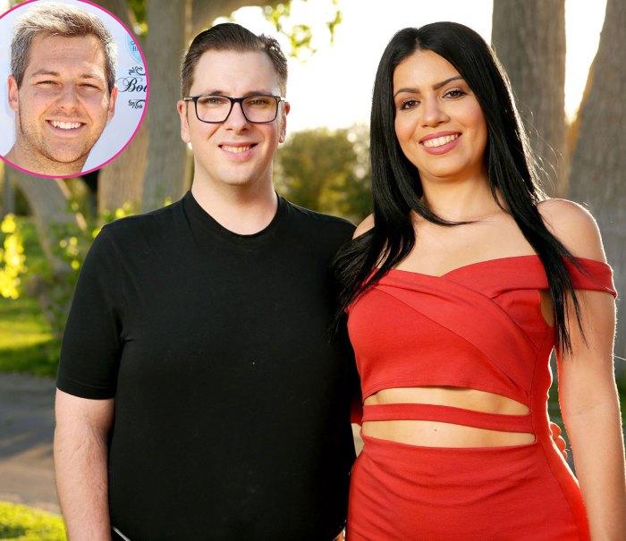 Larissa Dos Santos Lima Reveals Dating Again