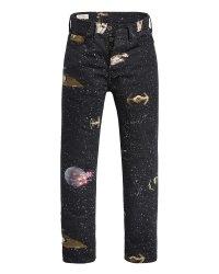 Levi's x Star Wars Collection - Levi's x Star Wars Galaxy Jeans