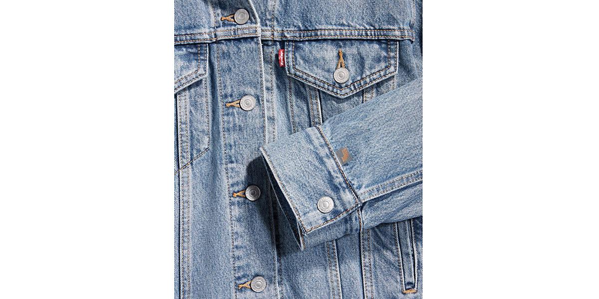 Levis-Trucker-Jacket-Sleeve