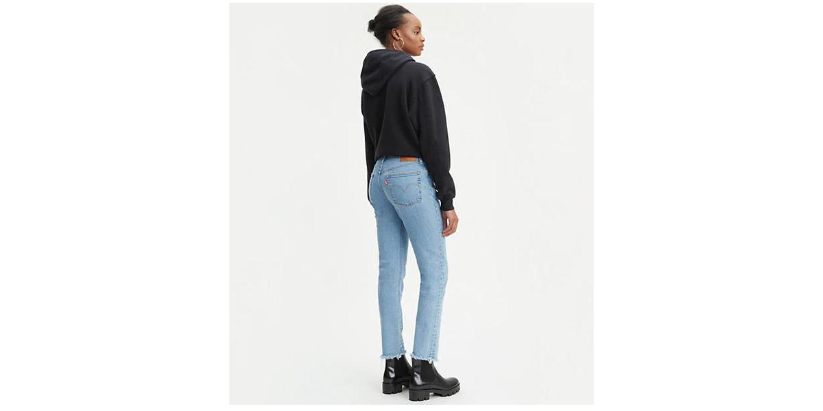 Levis-Women-501-Skinny-Jeans