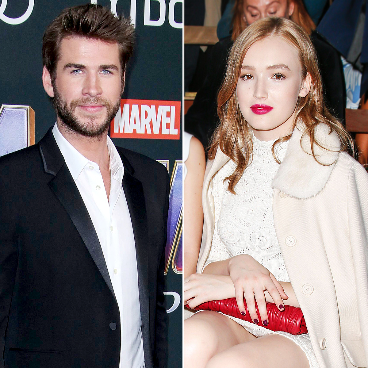 Liam-Hemsworth's-Date-With-Maddison-Brown