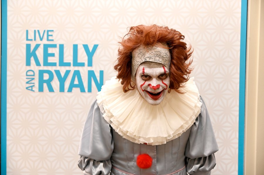 Live-with-Kelly-and-Ryan-Halloween-costumes-2019