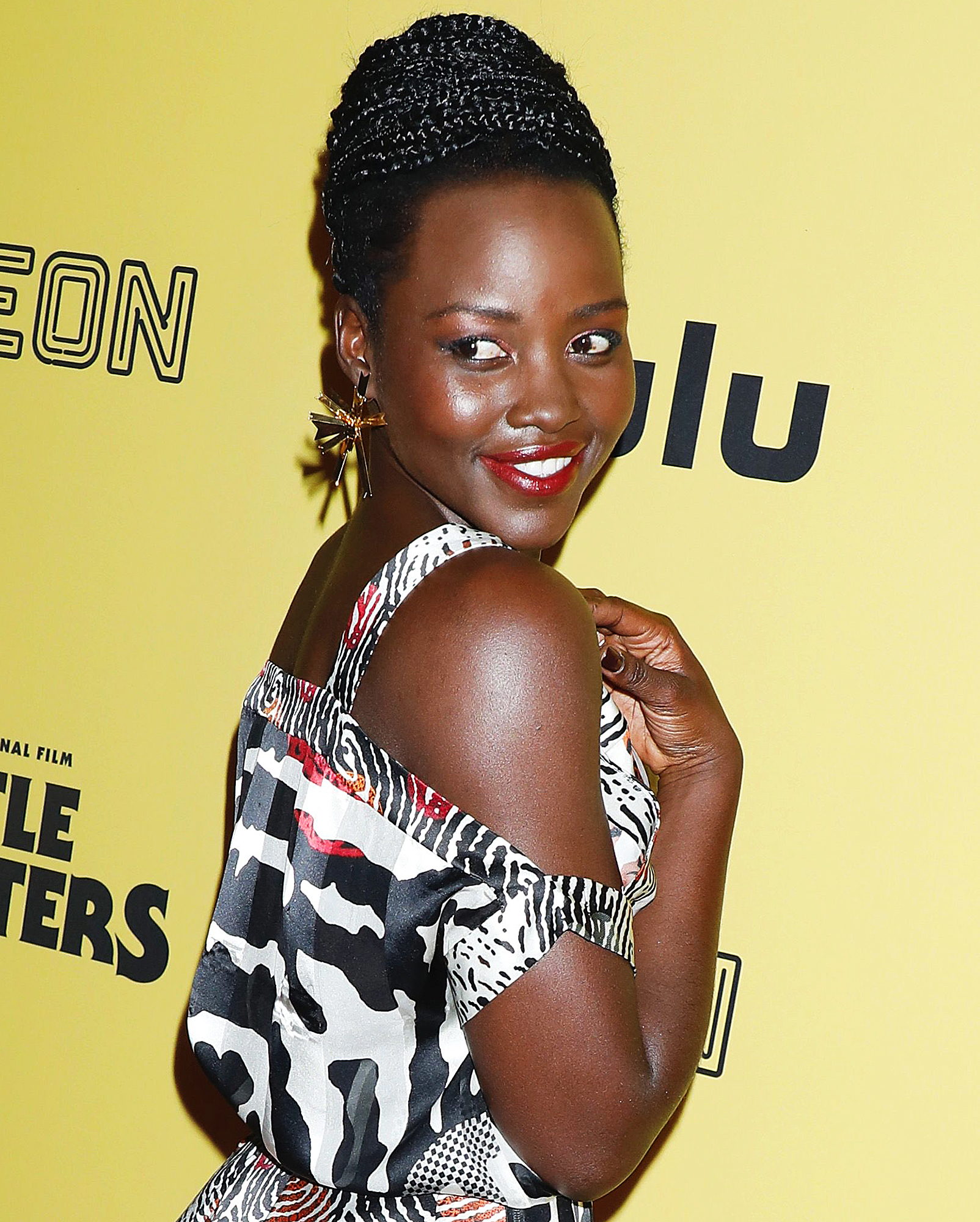 Lupita-Nyong'o-Says-She-Has-No-Plans-For-An-Album