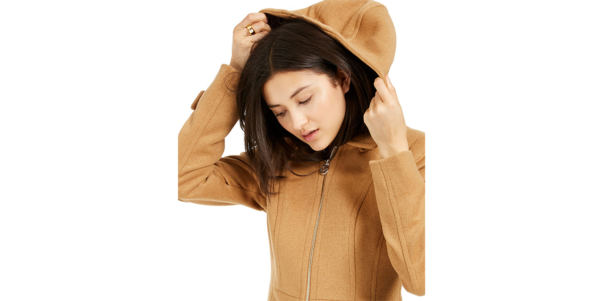 Macys-Michael-Kors-Hooded-Jacket