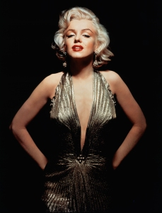 Marilyn Monroe Death Scene Staged Podcast Reveals