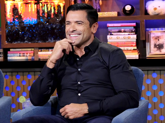 Mark-Consuelos-Riverdale-Stars-Bring-Personal-Drama-to-Set