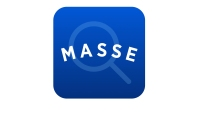 Masse-App