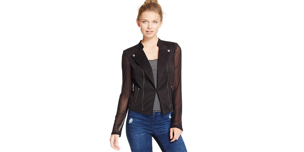 Material-Girl-Black-Moto-Jacket