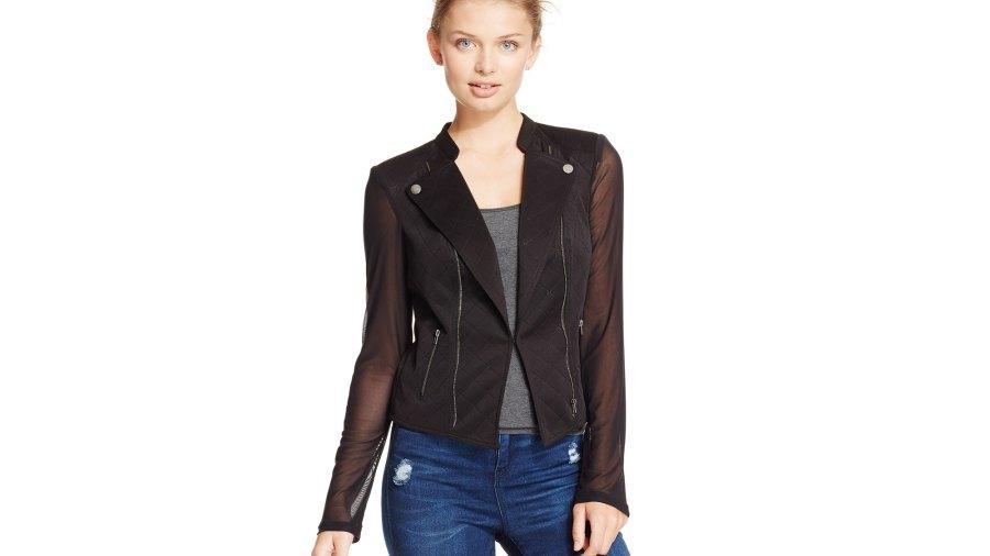 Material-Girl-Moto-Jacket