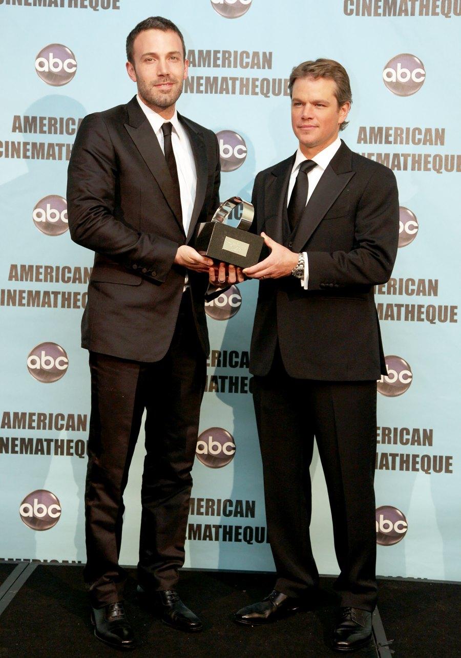 Matt-Damon-and-Ben-Affleck-24th-American-Cinematheque-Annual-Gala