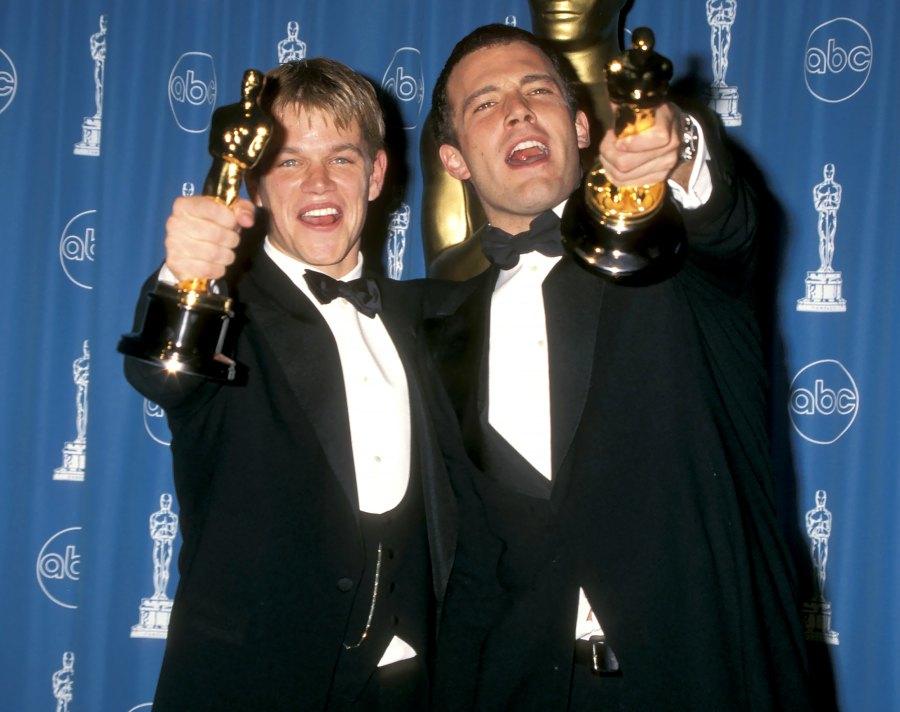 Matt-Damon-and-Ben-Affleck-70th-Annual-Academy-Awards