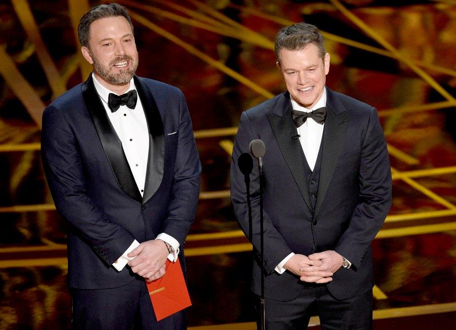 Matt-Damon-and-Ben-Affleck-89th-Academy-Awards