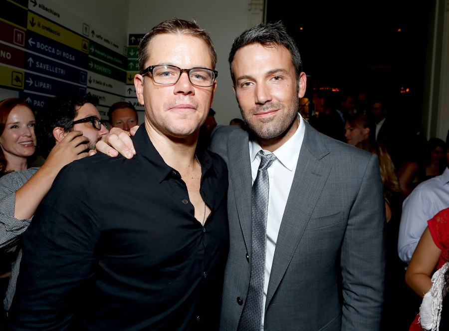 Matt-Damon-and-Ben-Affleck-Argo