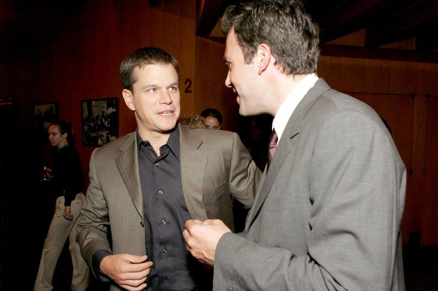 Matt-Damon-and-Ben-Affleck-Brother's-Grimm