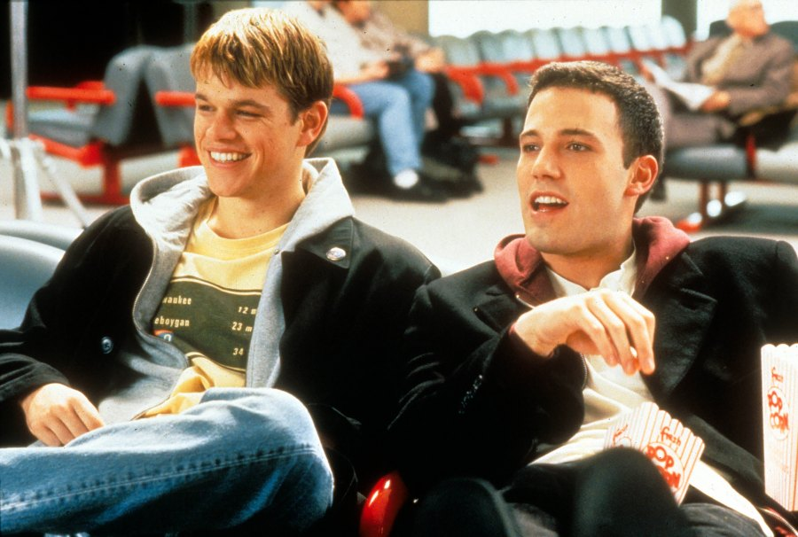 Matt-Damon-and-Ben-Affleck-Dogma