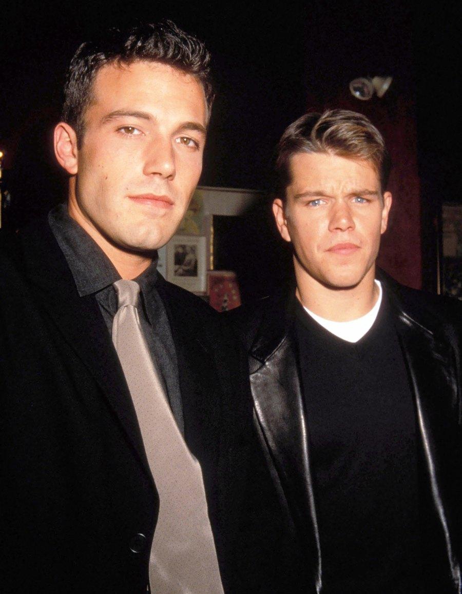 Matt-Damon-and-Ben-Affleck-Good-Will-Hunting