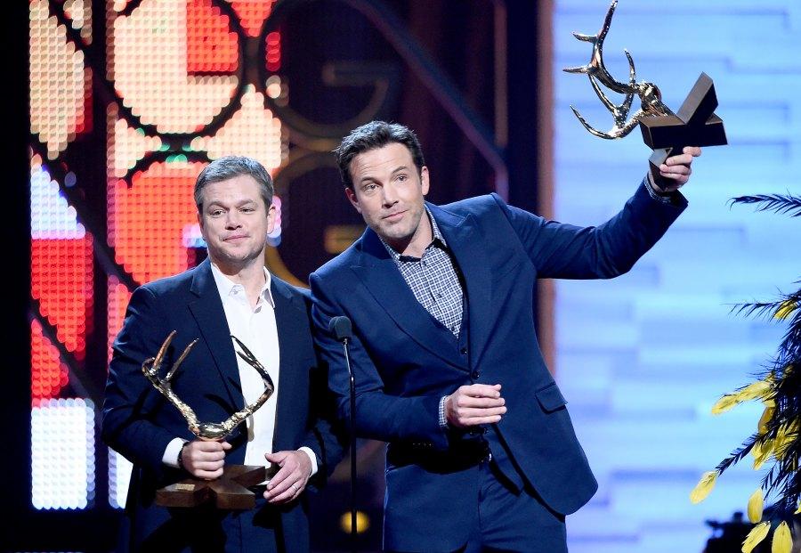 Matt-Damon-and-Ben-Affleck-Spike-TV