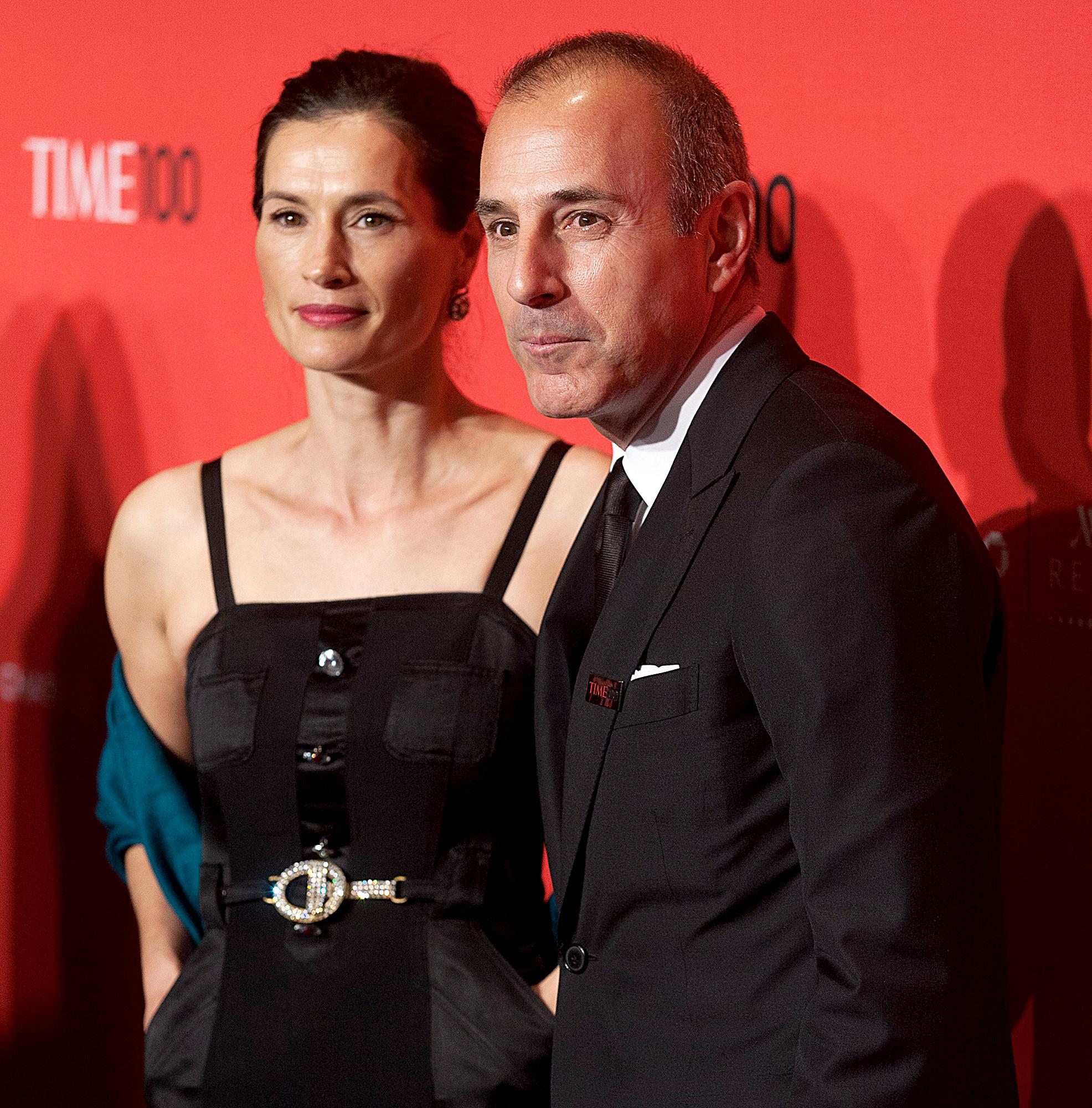 Matt-Lauer's-Estranged-Wife-Annette-Roque-hell-during-marriage