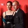 Matt-Lauer's-Estranged-Wife-Annette-Roque-hell-during-marriage