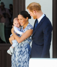 Meghan-Duchess-of-Sussex-and-Prince-Harry-Archie
