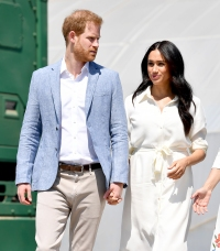 Meghan-Duchess-of-Sussex-and-Prince-Harry-relationship-timeline-2