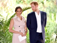Meghan-Duchess-of-Sussex-and-Prince-Harry-relationship-timeline
