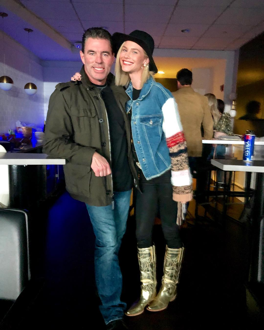 Meghan King Edmonds Breaks Her Silence After Split From Husband Jim Edmonds
