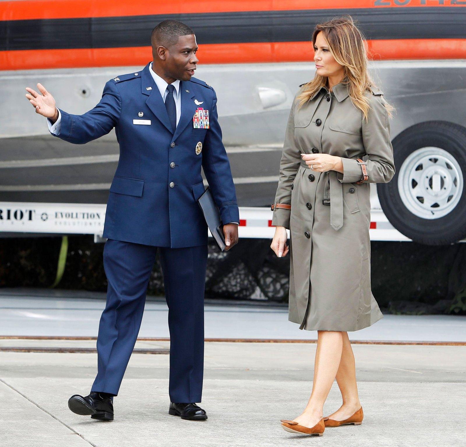 Melania-Trump-Chic-Coat-Slide.jpg