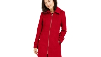 Michael-Michael-Kors-Hooded-Jacket