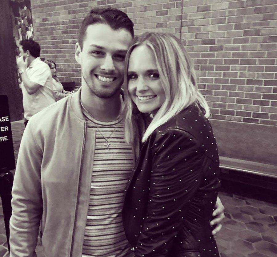 Miranda-Lambert-Brendan-McLoughlin-birthday-post