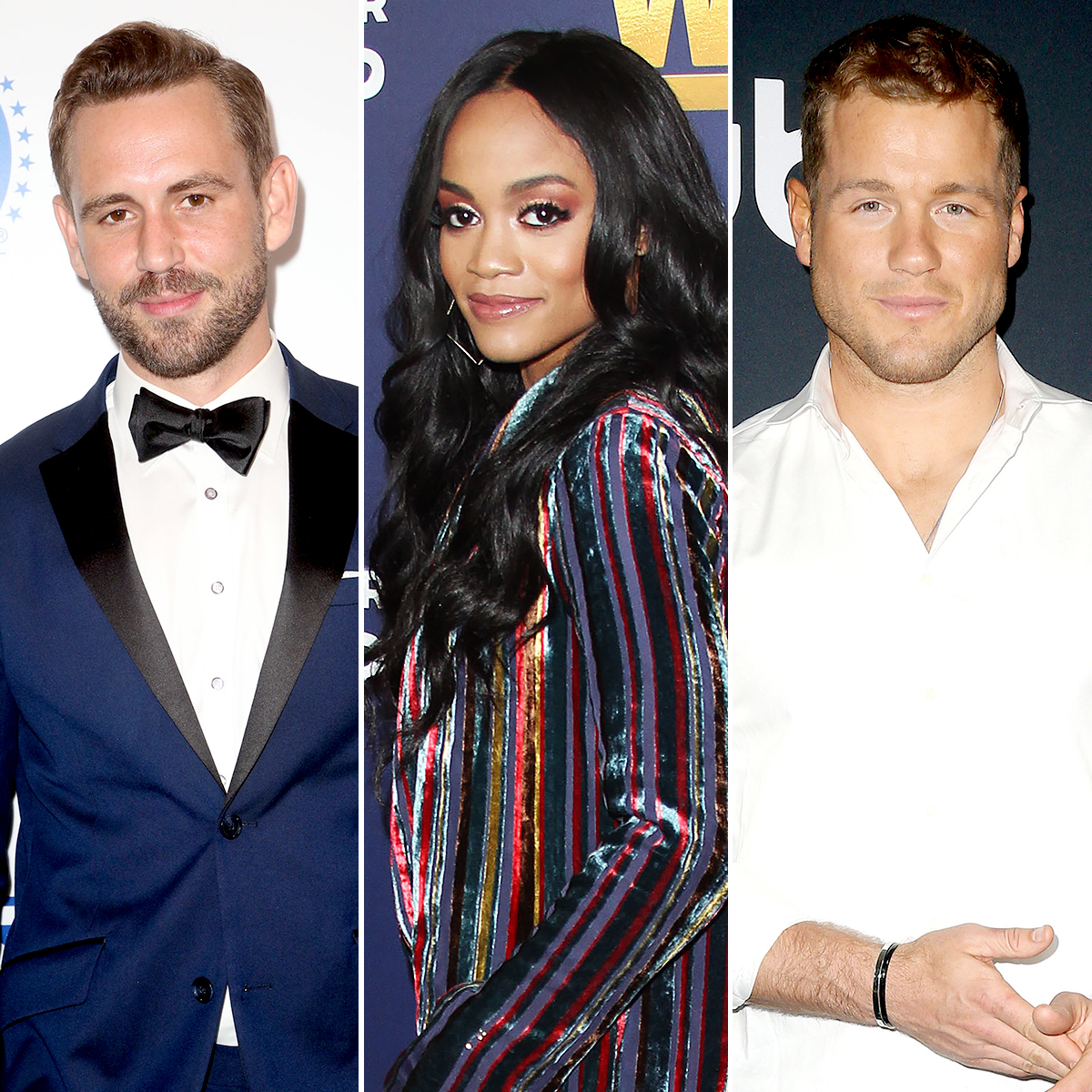 Nick-Viall-Sides-With-Rachel-Lindsay-Over-Colton-Underwood-Dig