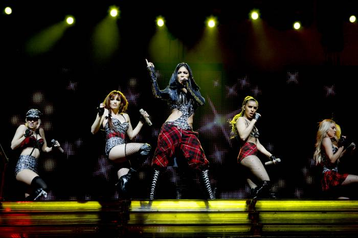 Nicole-Scherzinger-talks-Pussycat-Doll-reunion-rumors-1