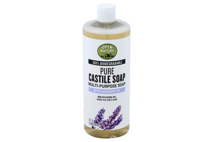 Open-Nature-Pure-Castile-Multi-Purpose-Soap