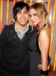 Pete Wentz Doesn't Have all the Answers Coparenting With Ashlee Simpson
