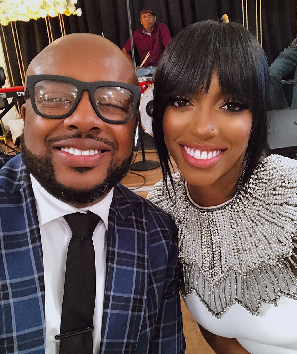 Porsha-Williams-and-Dennis-McKinley-rebuilding-relationship-post-cheating-scandal