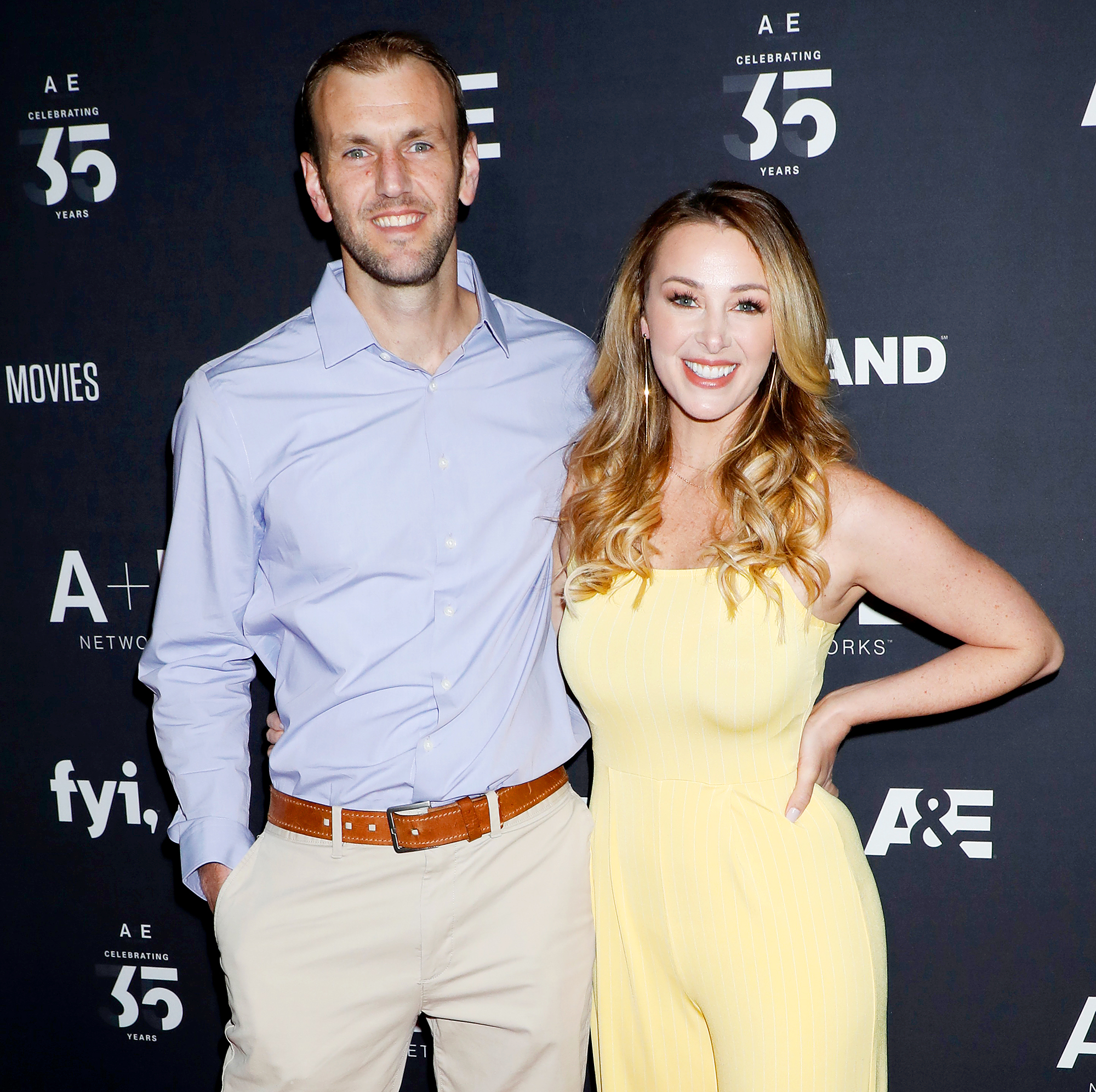 Pregnant-Jamie-Otis-and-Doug-Hehner-Haven't-Had-Sex-in-2-Months
