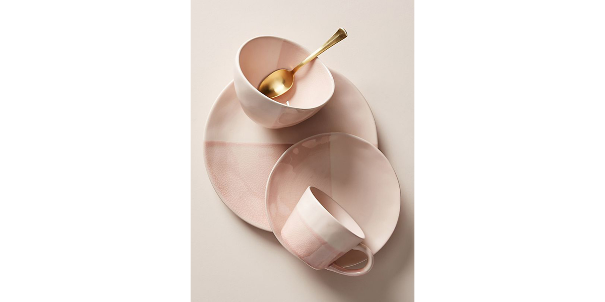 Update Your Home With These 5 Fabulous Finds From Anthropologie